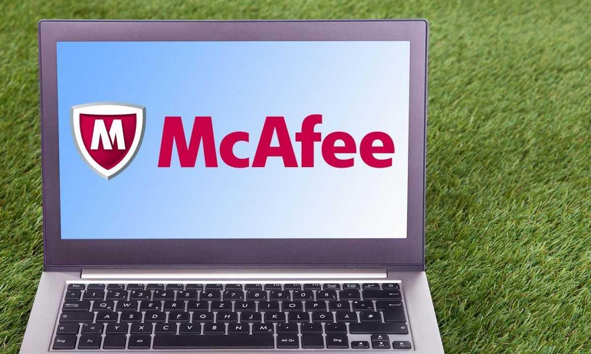 McAfee Programı Nedir? McAfee Ne İşe Yarar?