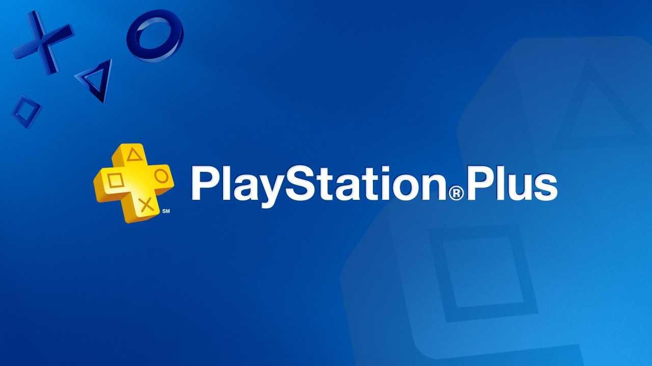 PS Plus Collection ve Kasım Ayı Oyunları