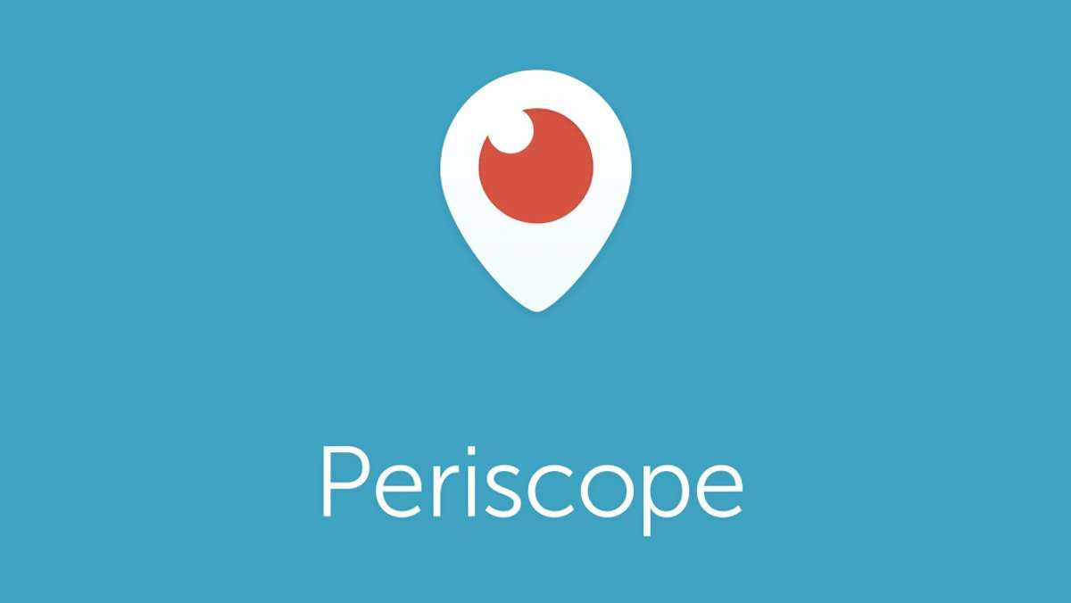 Periscope Uygulaması Nedir? Kullanımı Nasıldır?