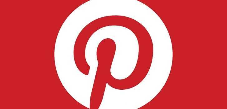 Pinterest Hesabımı Nasıl Kalıcı Olarak Silebilirim?