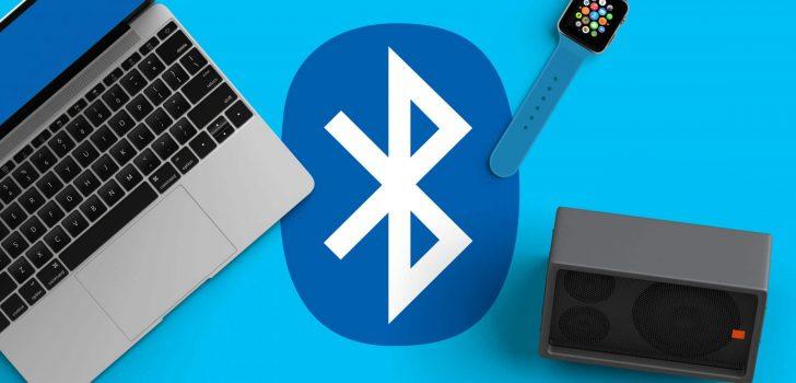 Windows 10 Bluetooth Sorunu Nasıl Çözülür?