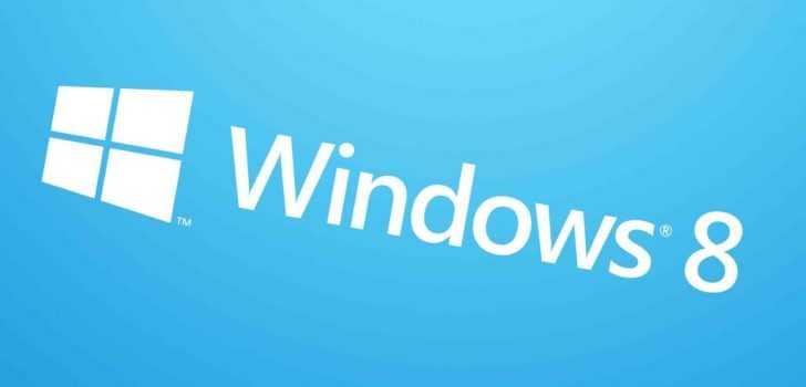Windows 8 ve İşletim Sistemleri Hakkında Püf Noktalar