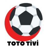 Toto TV