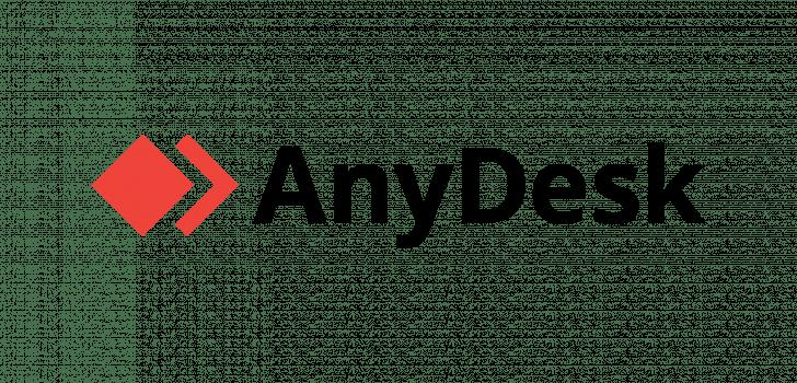 AnyDesk Programı Nedir? Kullanımı Nasıl Gerçekleşir?