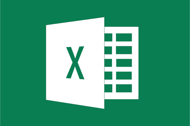 Excel Otomatik Yedekleme İşlemi Nasıl Gerçekleştirilir?