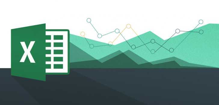 Excel Üzerinden Tablo Nasıl Oluşturulur?