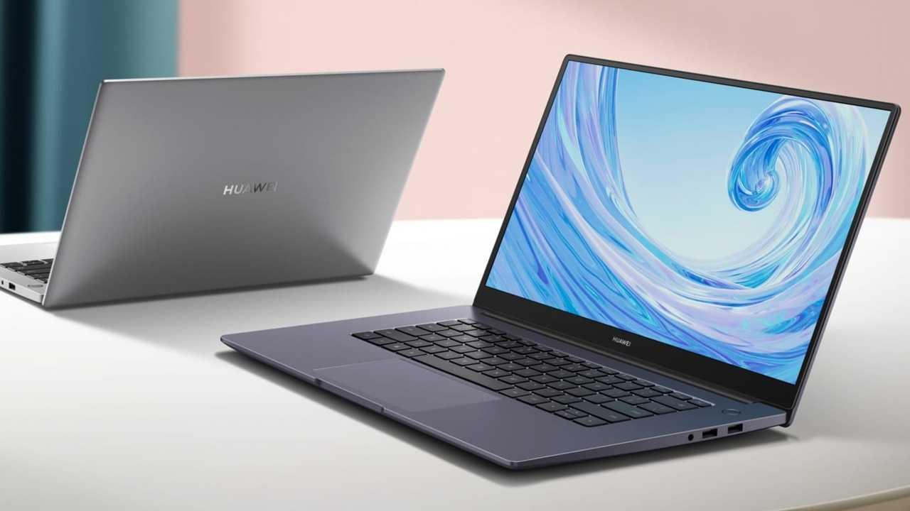 Huawei MateBook D 14 Özellikleri Nelerdir? Fiyatı Ne Kadardır?