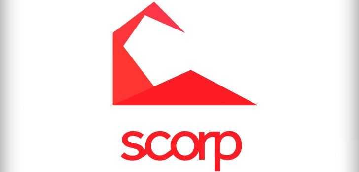 Scorp Hesap Silme İşlemleri Nasıl Gerçekleştirilir?