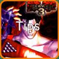 Tekken 3 Tips Walkthrough