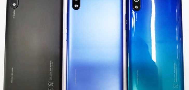 Xiaomi Redmi 7A Özellikleri
