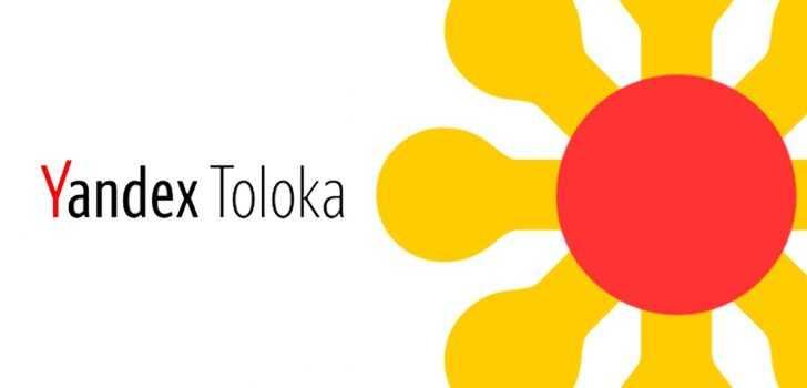 Yandex Toloka Nedir? Nasıl Kullanılır?