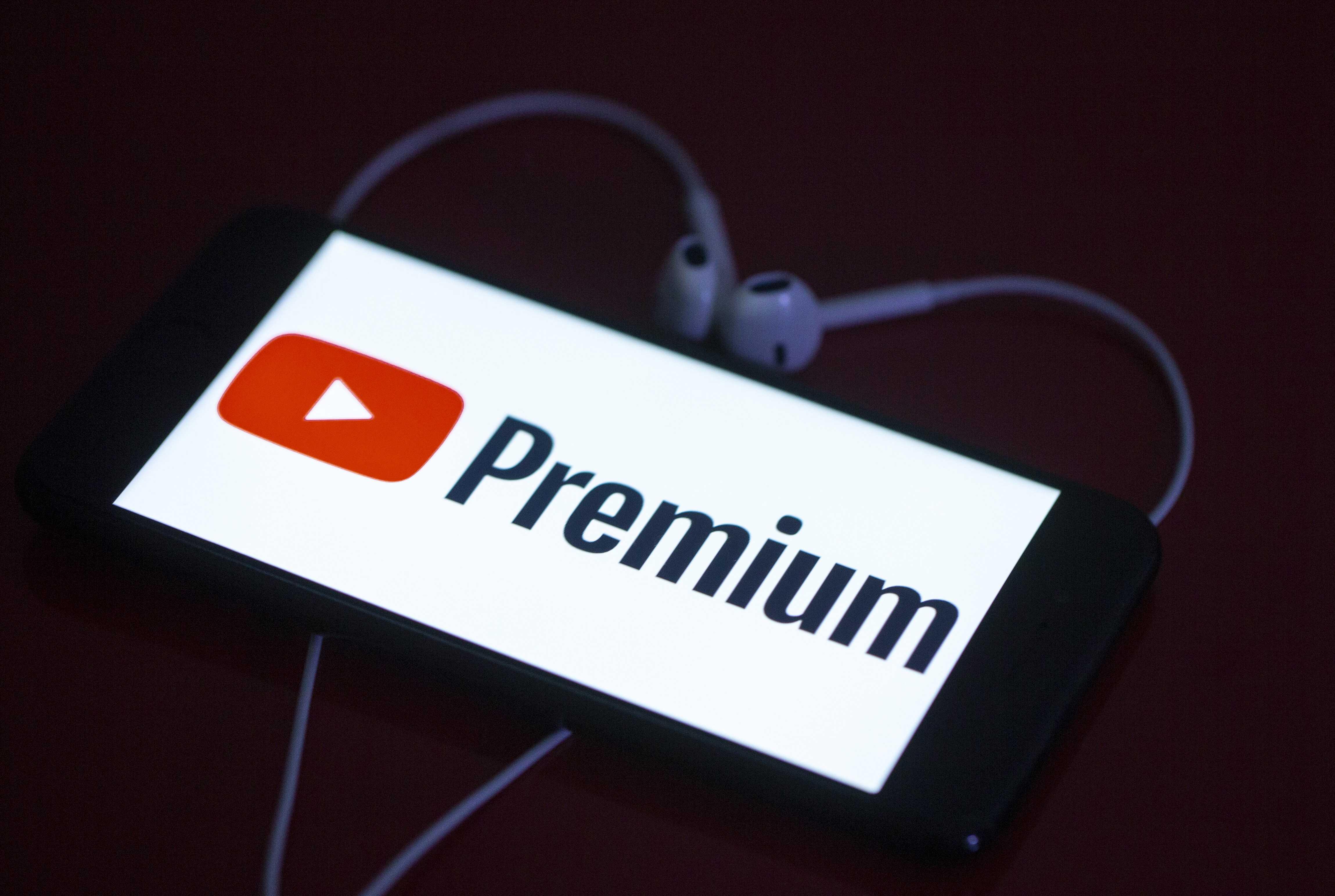 YouTube Premium Nedir? Avantajları Nelerdir? Fiyatı