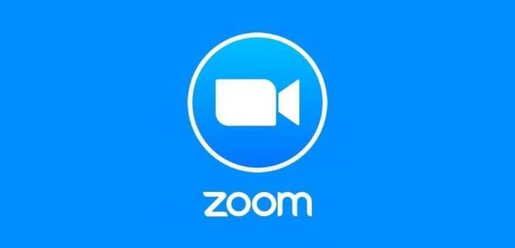 Zoom Uygulaması Nedir? Kullanımı Nasıldır?