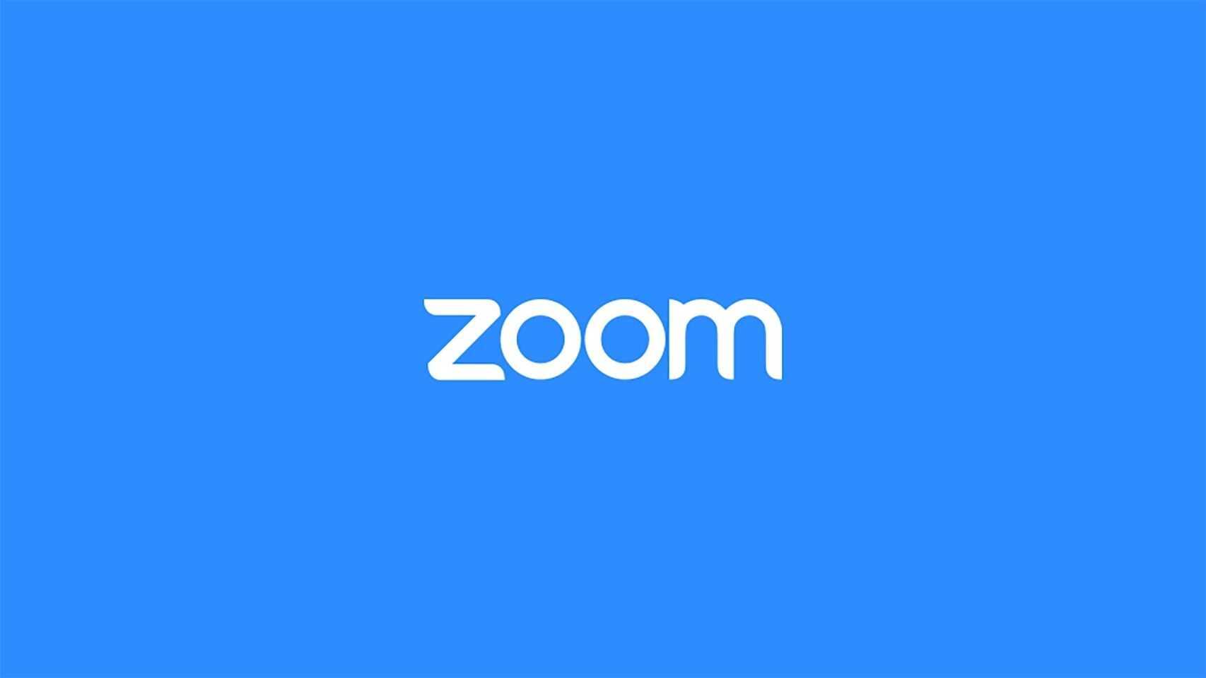 Zoom Uygulamasının Ayarları Hangi Yöntemler ile Yapılabilir?
