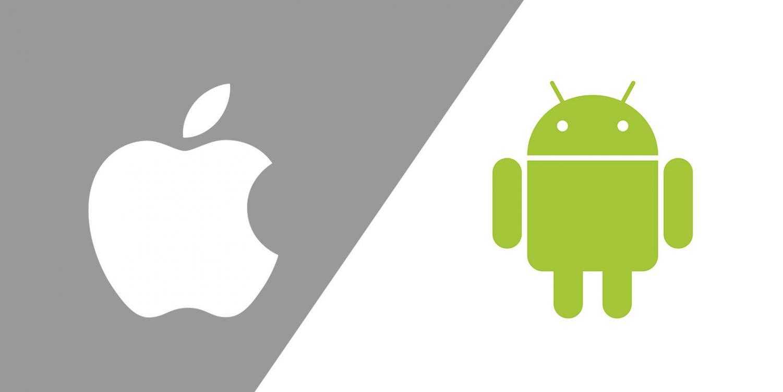 iPhone Apk İndirme Nasıl Yapılır?