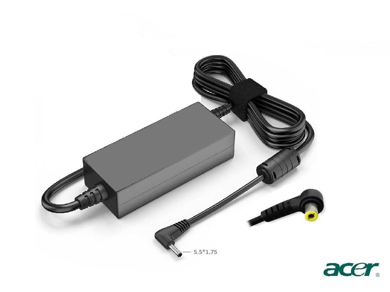 Acer Laptop Adaptör