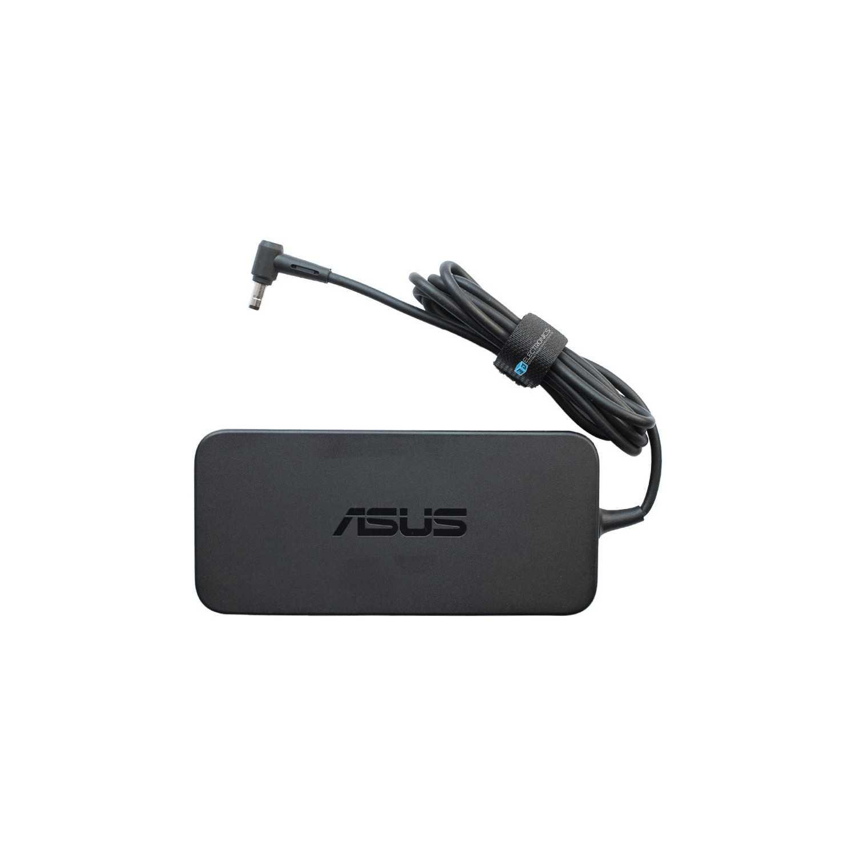 Asus Ultrabook Şarj Aleti ve Adaptörü