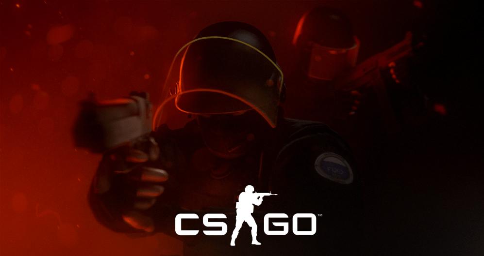 CS GO Hile Kodları 2021