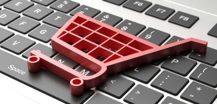 E-ticaret Sitelerinde Dikkat Edilmesi Gerekenler