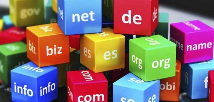 Jenerik Domain Nedir?