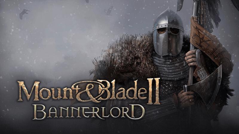 Mount Blade 2 Bannerlord Hileleri Tam Liste