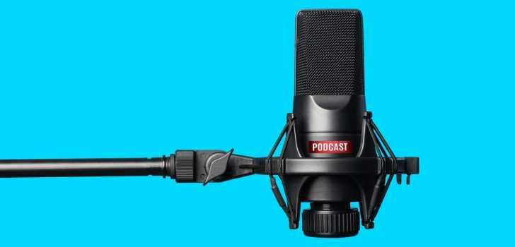 Podcast Reklamcılığı Nedir? Yeni Nesil Dijital Kampanya Stratejisi