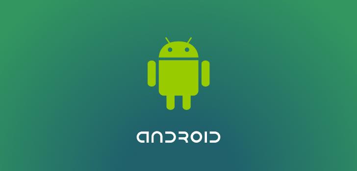 Sık Karşılaşılan Android Hataları