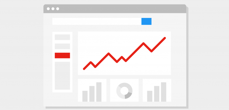 YouTube Analytics Raporlarıyla İzlenme Nasıl Arttırılır?
