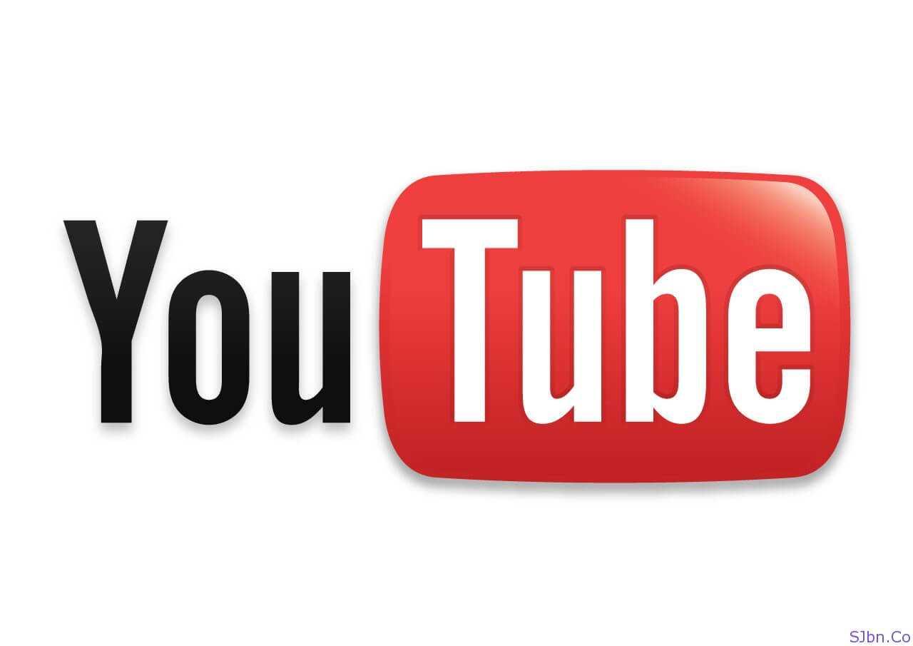 YouTube Oynatma Listesi Nasıl İndirilir?