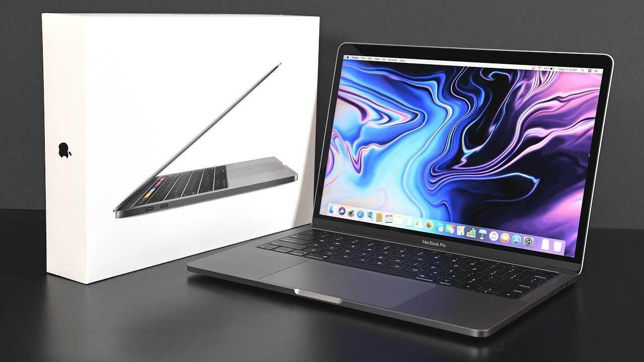 Apple Bilgisayarlar Neden Bu Kadar Pahalı?