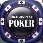 Dragonplay Poker Texas Holdem
