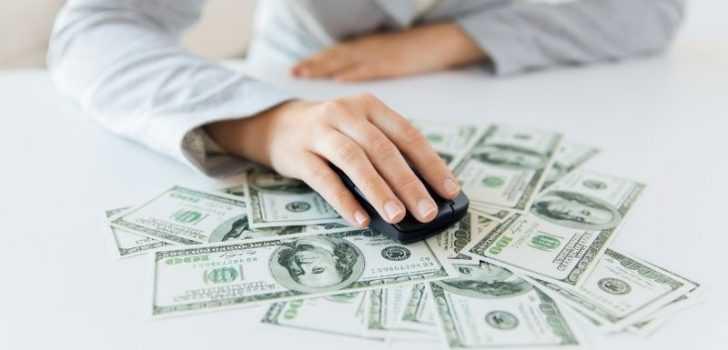 İnternetten Para Kazanmak Kolay mı?