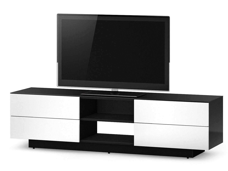 Sonorous Tv Sehpası