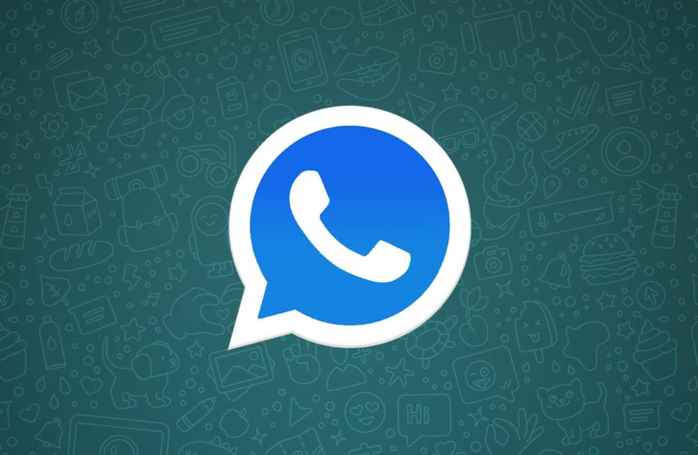 WhatsApp Plus Nedir? Özellikleri Nelerdir?