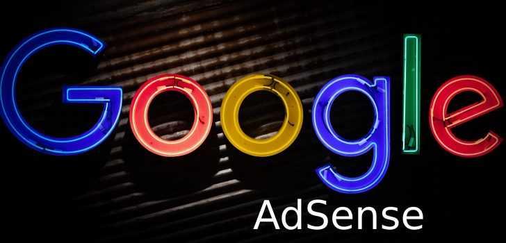 Video İçin AdSense Nedir?