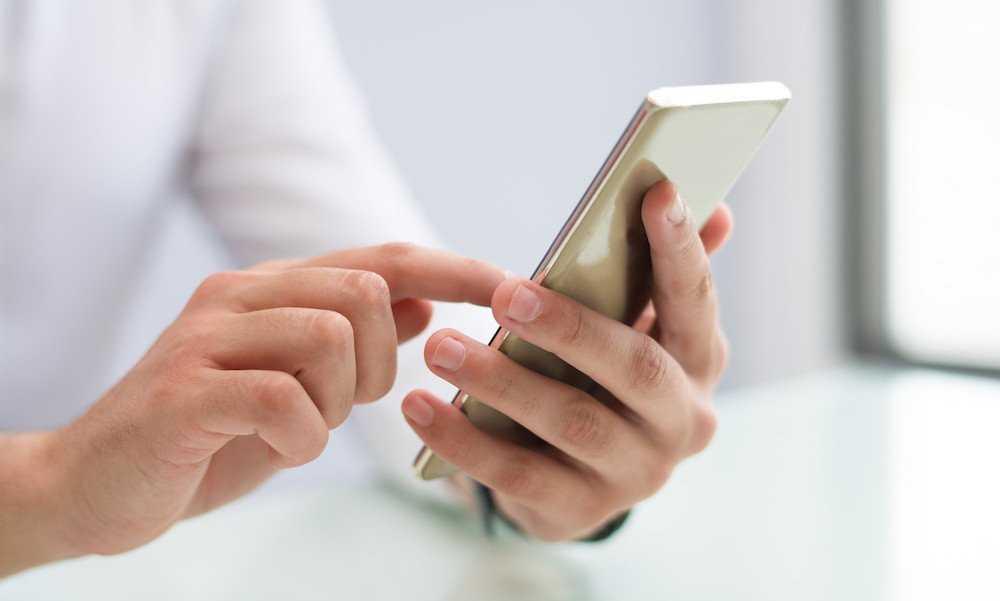 Girişimciler İçin Yararlı Mobil Uygulamalar