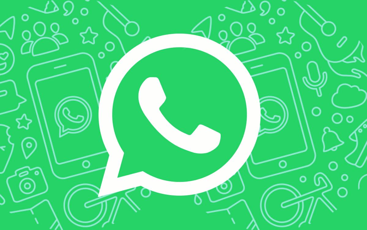 WhatsApp Grup İsimleri