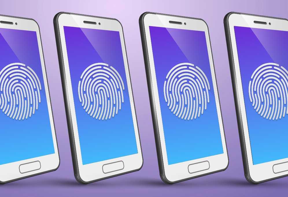 Akıllı Telefonlarda Gizlilik