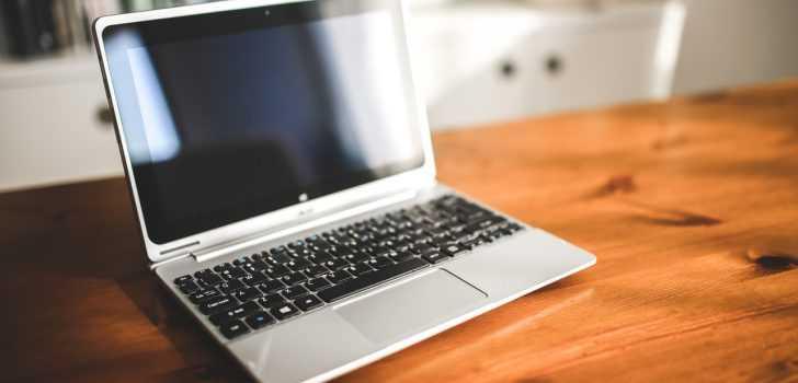 Dizüstü Bilgisayar Alırken Nelere Dikkat Etmek Gerekir?