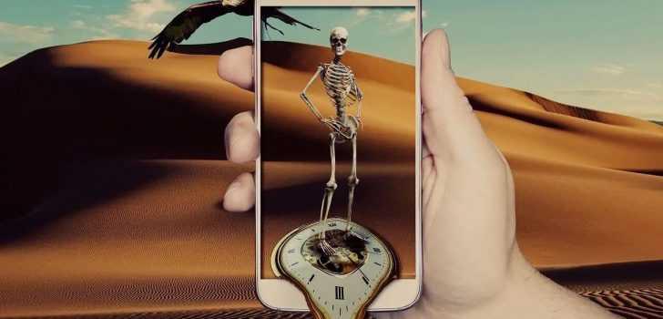 Android Fotoğraf Düzenleme Uygulamaları