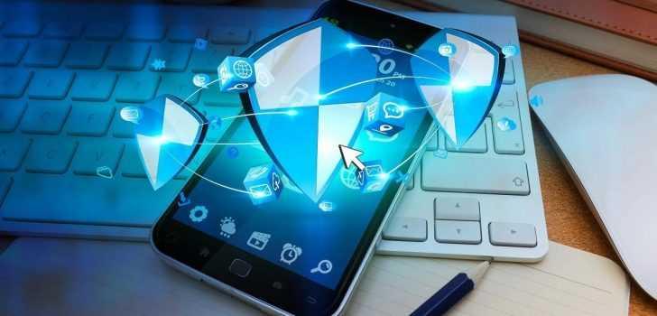 Mobil Cihazlar İçin Antivirüs Programları