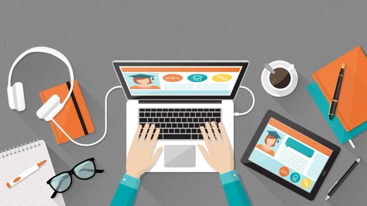 Blog Yazarlığı Nedir?