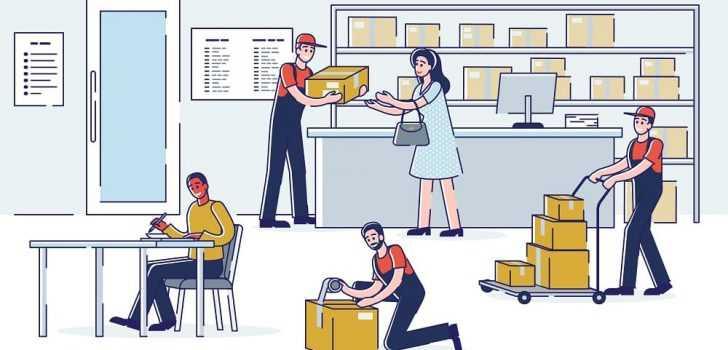 E-Ticaret Ekibi Nasıl Oluşturulur?