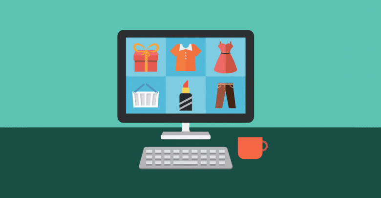 E-Ticaret Stratejileri Nelerdir?