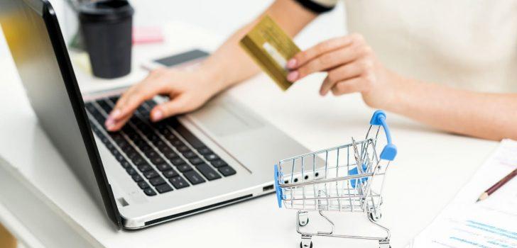 E-Ticarette Satışlar Nasıl Artırılır?