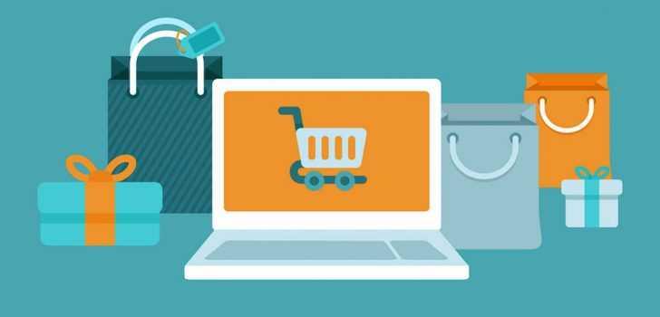 E-ticaret Web Sitesi Nedir? Nasıl Çalışır?