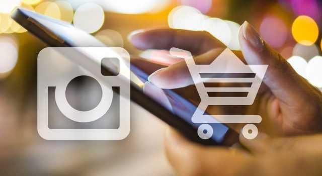 İnstagram E-Ticaret Satışları Arttırmak