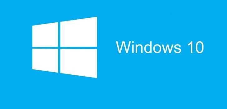 Orijinal Windows İşletim Sistemi Nasıl İndirilir?