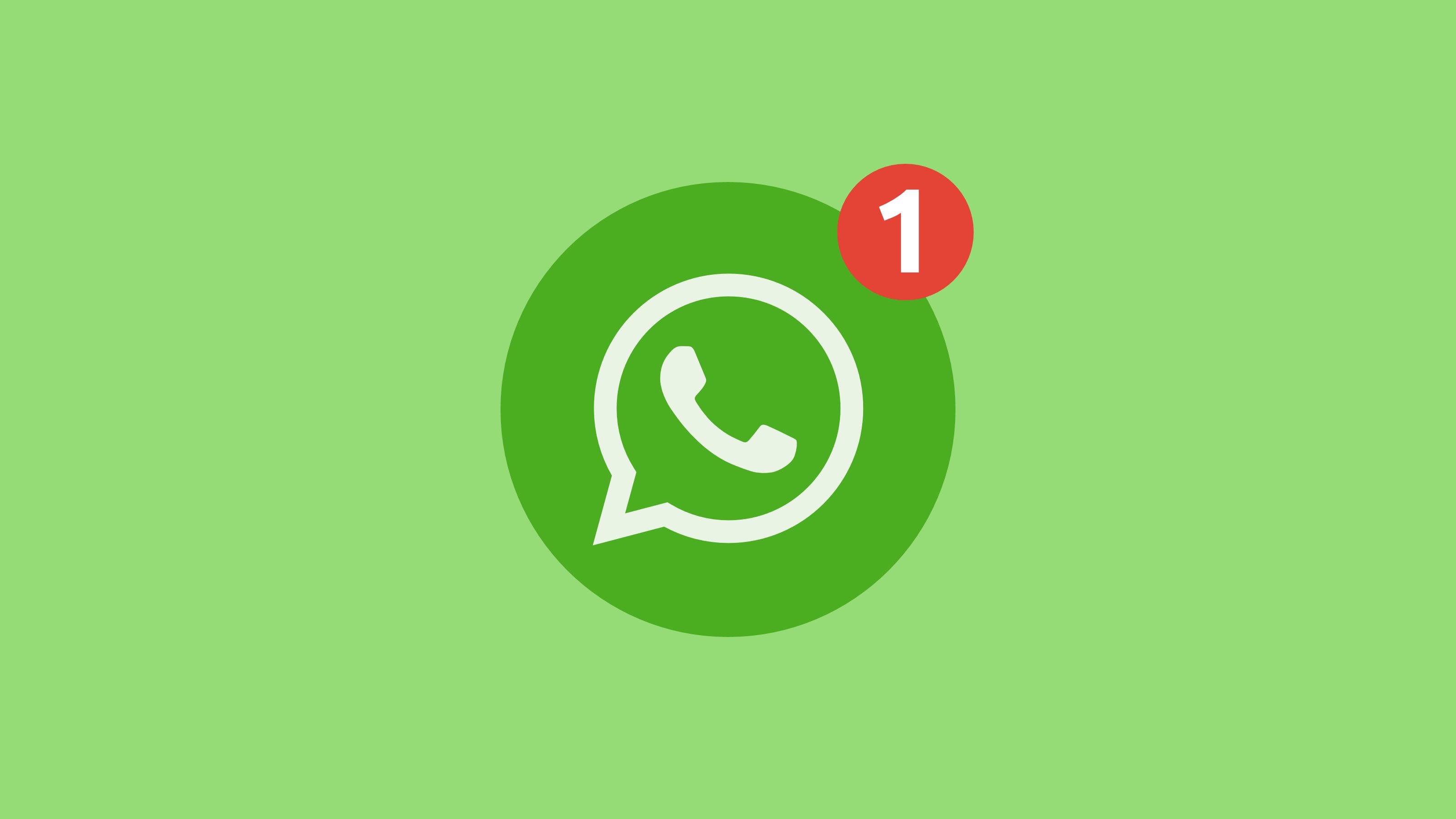 Whatsapp Depolama Ayarlarını Yönetme