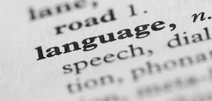 Yabancı Dil Öğrenme Yöntemleri Nelerdir?